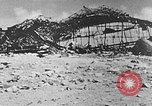 Image of Kwajalein Operations Kwajalein Atoll Marshall Islands, 1944, second 9 stock footage video 65675077301