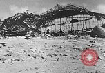 Image of Kwajalein Operations Kwajalein Atoll Marshall Islands, 1944, second 10 stock footage video 65675077301