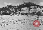 Image of Kwajalein Operations Kwajalein Atoll Marshall Islands, 1944, second 11 stock footage video 65675077301
