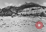 Image of Kwajalein Operations Kwajalein Atoll Marshall Islands, 1944, second 12 stock footage video 65675077301