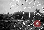 Image of Kwajalein Operations Kwajalein Atoll Marshall Islands, 1944, second 4 stock footage video 65675077302