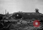 Image of Kwajalein Operations Kwajalein Atoll Marshall Islands, 1944, second 5 stock footage video 65675077302