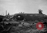 Image of Kwajalein Operations Kwajalein Atoll Marshall Islands, 1944, second 6 stock footage video 65675077302