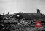 Image of Kwajalein Operations Kwajalein Atoll Marshall Islands, 1944, second 7 stock footage video 65675077302