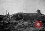 Image of Kwajalein Operations Kwajalein Atoll Marshall Islands, 1944, second 8 stock footage video 65675077302