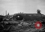 Image of Kwajalein Operations Kwajalein Atoll Marshall Islands, 1944, second 9 stock footage video 65675077302
