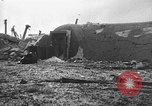 Image of Kwajalein Operations Kwajalein Atoll Marshall Islands, 1944, second 10 stock footage video 65675077302
