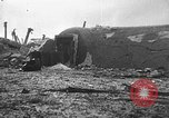 Image of Kwajalein Operations Kwajalein Atoll Marshall Islands, 1944, second 11 stock footage video 65675077302