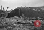 Image of Kwajalein Operations Kwajalein Atoll Marshall Islands, 1944, second 12 stock footage video 65675077302