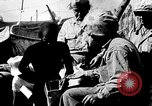 Image of Kwajalein Operations Kwajalein Atoll Marshall Islands, 1944, second 1 stock footage video 65675077303