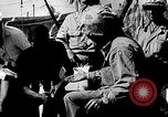 Image of Kwajalein Operations Kwajalein Atoll Marshall Islands, 1944, second 2 stock footage video 65675077303