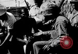 Image of Kwajalein Operations Kwajalein Atoll Marshall Islands, 1944, second 3 stock footage video 65675077303