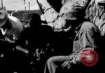 Image of Kwajalein Operations Kwajalein Atoll Marshall Islands, 1944, second 4 stock footage video 65675077303