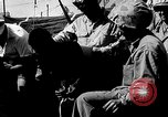 Image of Kwajalein Operations Kwajalein Atoll Marshall Islands, 1944, second 5 stock footage video 65675077303