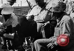 Image of Kwajalein Operations Kwajalein Atoll Marshall Islands, 1944, second 7 stock footage video 65675077303