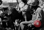 Image of Kwajalein Operations Kwajalein Atoll Marshall Islands, 1944, second 8 stock footage video 65675077303