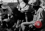 Image of Kwajalein Operations Kwajalein Atoll Marshall Islands, 1944, second 9 stock footage video 65675077303