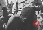 Image of Kwajalein Operations Kwajalein Atoll Marshall Islands, 1944, second 11 stock footage video 65675077303