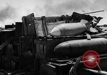 Image of Kwajalein Operations Kwajalein Atoll Marshall Islands, 1944, second 2 stock footage video 65675077304