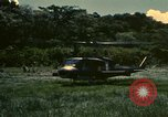 Image of UH-1 Iroquois helicopter United States USA, 1970, second 8 stock footage video 65675077312