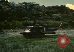 Image of UH-1 Iroquois helicopter United States USA, 1970, second 9 stock footage video 65675077312