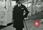 Image of Hubert Fauntleroy Julian New York United States USA, 1930, second 2 stock footage video 65675077335