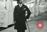 Image of Hubert Fauntleroy Julian New York United States USA, 1930, second 3 stock footage video 65675077335
