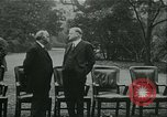 Image of James J Davis Washington DC USA, 1930, second 1 stock footage video 65675077336