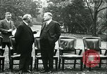 Image of James J Davis Washington DC USA, 1930, second 2 stock footage video 65675077336