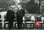 Image of James J Davis Washington DC USA, 1930, second 3 stock footage video 65675077336