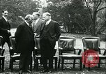 Image of James J Davis Washington DC USA, 1930, second 4 stock footage video 65675077336