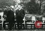 Image of James J Davis Washington DC USA, 1930, second 6 stock footage video 65675077336