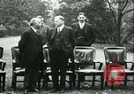 Image of James J Davis Washington DC USA, 1930, second 7 stock footage video 65675077336