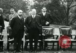 Image of James J Davis Washington DC USA, 1930, second 9 stock footage video 65675077336