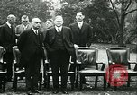 Image of James J Davis Washington DC USA, 1930, second 10 stock footage video 65675077336