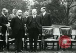 Image of James J Davis Washington DC USA, 1930, second 11 stock footage video 65675077336