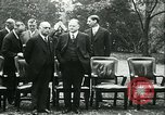 Image of James J Davis Washington DC USA, 1930, second 12 stock footage video 65675077336