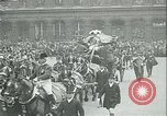 Image of annual pageant London England United Kingdom, 1930, second 3 stock footage video 65675077338