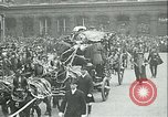 Image of annual pageant London England United Kingdom, 1930, second 5 stock footage video 65675077338