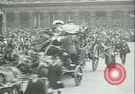 Image of annual pageant London England United Kingdom, 1930, second 6 stock footage video 65675077338