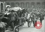 Image of annual pageant London England United Kingdom, 1930, second 9 stock footage video 65675077338