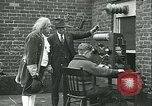Image of technological advancement United States USA, 1921, second 12 stock footage video 65675077345