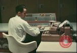 Image of bookkeeping services United States USA, 1961, second 1 stock footage video 65675077348