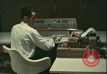 Image of bookkeeping services United States USA, 1961, second 2 stock footage video 65675077348