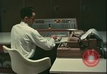 Image of bookkeeping services United States USA, 1961, second 5 stock footage video 65675077348