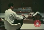 Image of bookkeeping services United States USA, 1961, second 6 stock footage video 65675077348