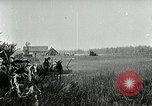 Image of American farmers United States USA, 1921, second 3 stock footage video 65675077362