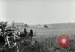 Image of American farmers United States USA, 1921, second 4 stock footage video 65675077362