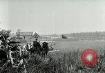 Image of American farmers United States USA, 1921, second 5 stock footage video 65675077362