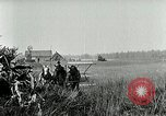 Image of American farmers United States USA, 1921, second 6 stock footage video 65675077362